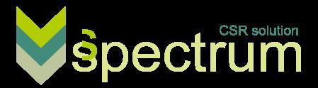 Spectrum CSR Solution