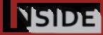 LOGO_INSIDE-01-120x41
